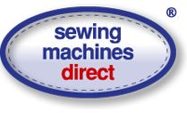 Sewing Machines Direct