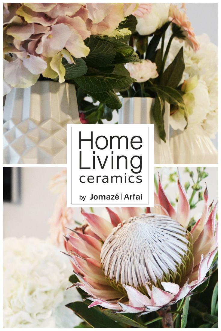 #homelivingceramics #home #decor #ceramics #accessories