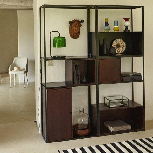 120 best ideas about deco interieur on pinterest vinyls. Black Bedroom Furniture Sets. Home Design Ideas
