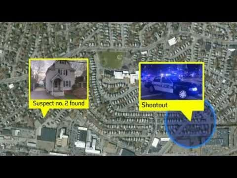 Boston Bomb Suspect Clings to LifeDzhokhar Tsarnaev Is in Serious Condition at Beth Israel Hospital   The man whose brief life on the lam paralyzed Boston clung to life today as investigators waited for a chance to ask him why he and his brother attacked the Boston Marathon.   Dzhokhar Tsarnaev, 19, was in Beth Israel Deaconess Medical Center today. It is the same hospital where Tsarnaev's older brother Tamerlan, 26, was brought early Friday after a shootout with police…