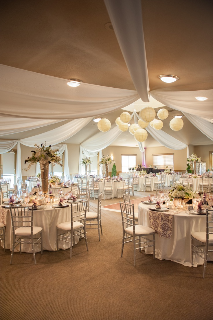 17 best images about this is my ghetto on pinterest park for Wedding venues stockton ca