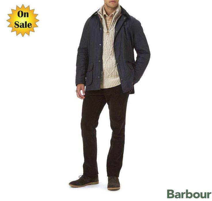 25  cute Barbour parka ideas on Pinterest | Barbour jacket ...