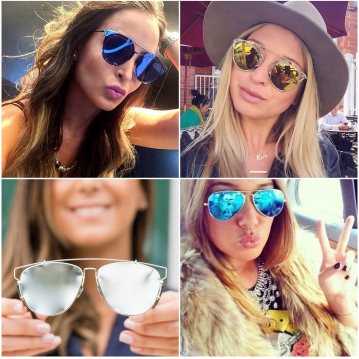 1 DAY LEFT    -50% OFF  Get now your #luxury #sunglasses from 5$ and with WORLDWIDE FREE SHIPPING   Shop at @awesomeworld.co.uk WWW.AWESOMEWORLD.CO.UK