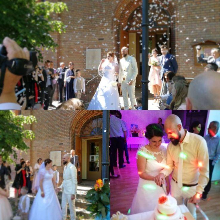 sprachlos. ♥️ #wedding #love #loveisintheair #blessed #danke #polnisch #deutsch #maibraut #maihochzeit #traumhaft #traumhochzeit #familyfirst #friendsfirst #danke #glücklich #berlin  #happy #verheiratet #justmarried #straightintomarriage http://gelinshop.com/ipost/1524954696879911354/?code=BUpujeeFzG6