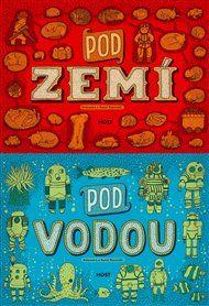 Oblíbené | KOSMAS.cz - vaše internetové knihkupectví