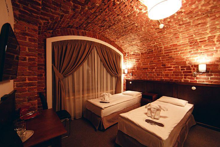фотография номера Блок А.А. мини отеля в Спб Невский photo room Block A. mini hotel in SPb Nevsky