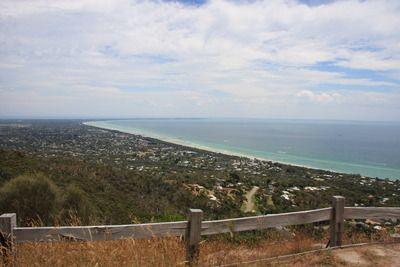 Melbourne hiking trails