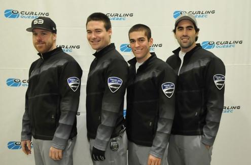 http://www.curling-quebec.com/hommes/index.php?multimedia=1