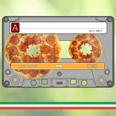 """Sıradaki """"Parça pizza"""" tüm Sbarro® severler için geliyor! :)  http://www.youtube.com/watch?v=aCTVS2ndNAQ"""
