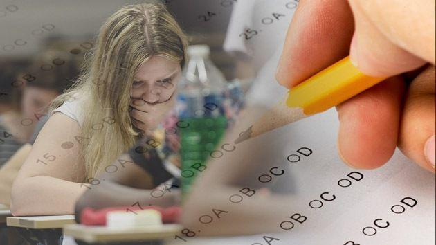 A y C son correctas: cómo pasar cualquier prueba de opción múltiple sin conocimiento – RT