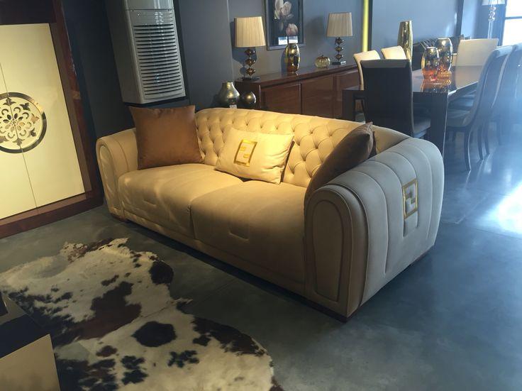 9 best mobilya images on Pinterest Aberdeen, Brown furniture and - schlafzimmer helsinki malta