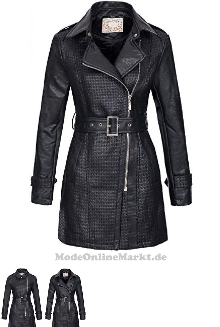 25 best ideas about damen trenchcoat on pinterest burberry trenchcoat damen trenchcoat damen. Black Bedroom Furniture Sets. Home Design Ideas