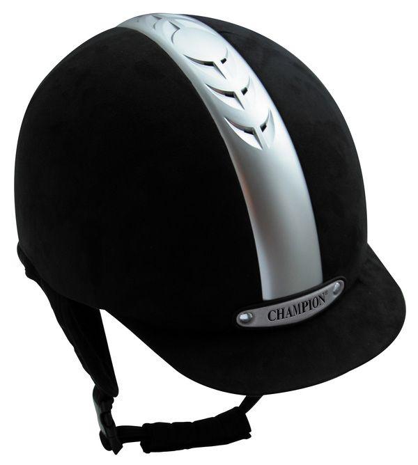 Champion Ventair Riding Hat | Speedgate