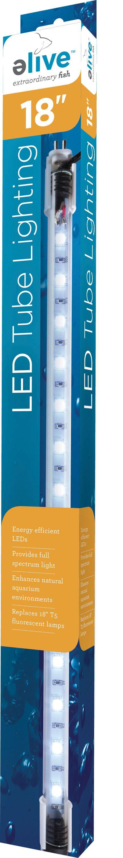 Elite Led Tube Light