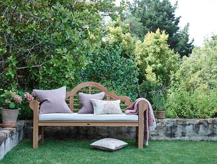 New The 10 Best Home Decor With Pictures In Preparation For Summer Cocktail Parties And Family B Garden Bench Outdoor Garden Bench Wooden Garden Benches