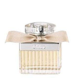 Chloe Eau de Parfum 1.7 oz. - Chloe Eau de Parfum 1.7 oz-Beauty #MusteredLady http://www.musteredlady.com/store/eau-de-parfum/chloe-eau-de-parfum-1-7-oz--6312201462944807/ #Musteredlady