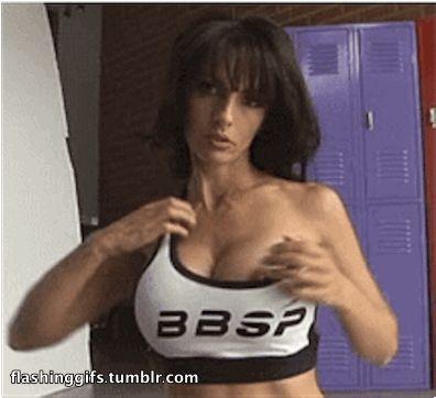 desi school girl fucking with teacher nude