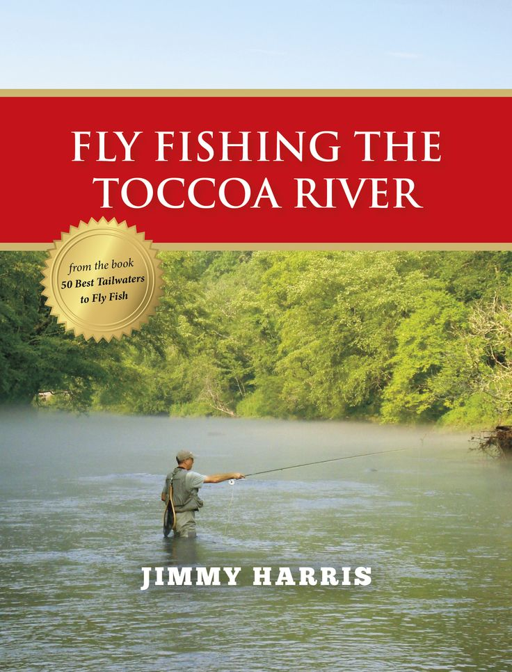 248 best georgia images on pinterest georgia my life for Toccoa river fishing
