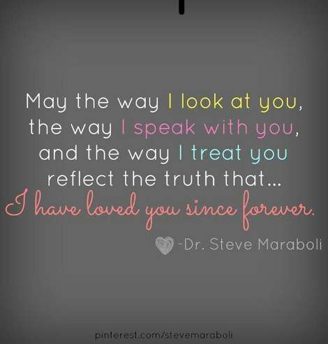 may the way look at you - alluring quotes about art and love - Quotes Jot - Mix Collection of Quotes