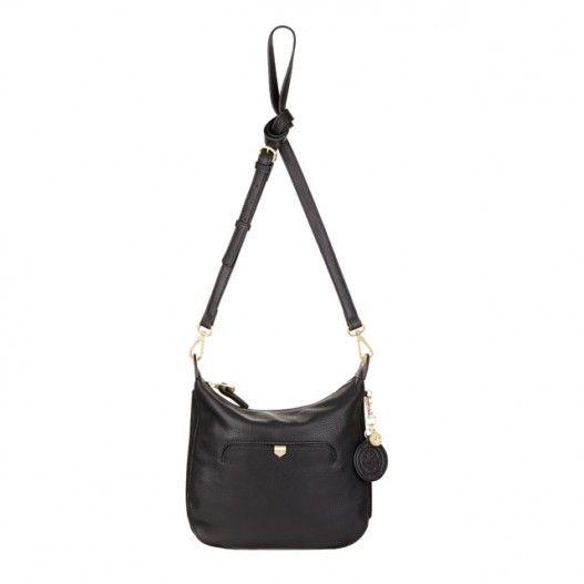 http://www.styledit.com/shop/nica-lillie-black-crossbody-handbag/