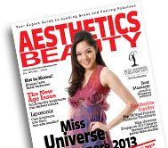 Aesthetics & Beauty – Online Magazine for Expert Beauty Tips