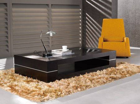 Modern Coffee Tables Images