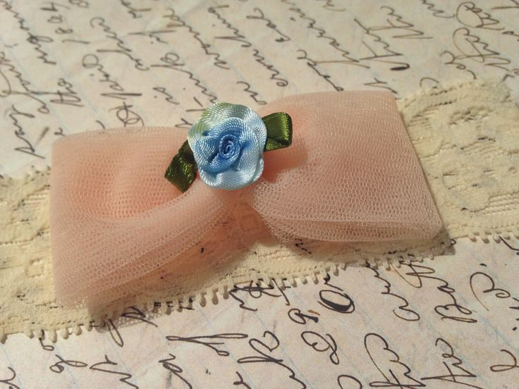 Ophelia Blue Antique Garter. Free European delivery. Garters €20 #beyourcouture #bridalcouture #unique #accessories #wedding #couture #celebration #garter