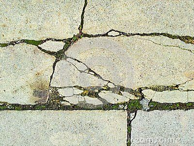 Download Cracked Cement Old Background Stock Photos for free or as low as 0.69 lei. New users enjoy 60% OFF. 21,597,930 high-resolution stock photos and vector illustrations. Image: 37804113