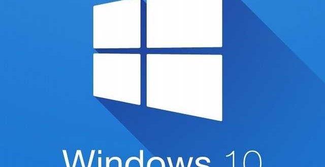 Windows 10 il computer non si spegne ma si riavvia