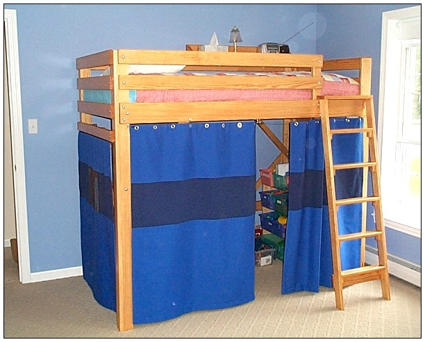 199 best kidsu0027 room ideas images on pinterest 34 beds lofted beds and bed ideas