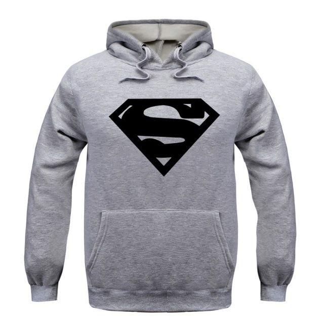 Check lastest price Unisex Women Men 3D Superman Sweatshirts Autumn Spring Winter hoodie Sweatshirt Cartoon sweats Hoodies pullover Plus Size S-XXL just only $14.99 - 15.99 with free shipping worldwide  #hoodiessweatshirtsformen Plese click on picture to see our special price for you