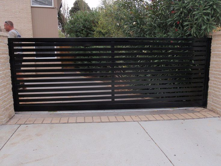 39 Best Carports Gates And Roller Doors Images On