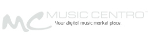 Music Centro | Your digital music market place