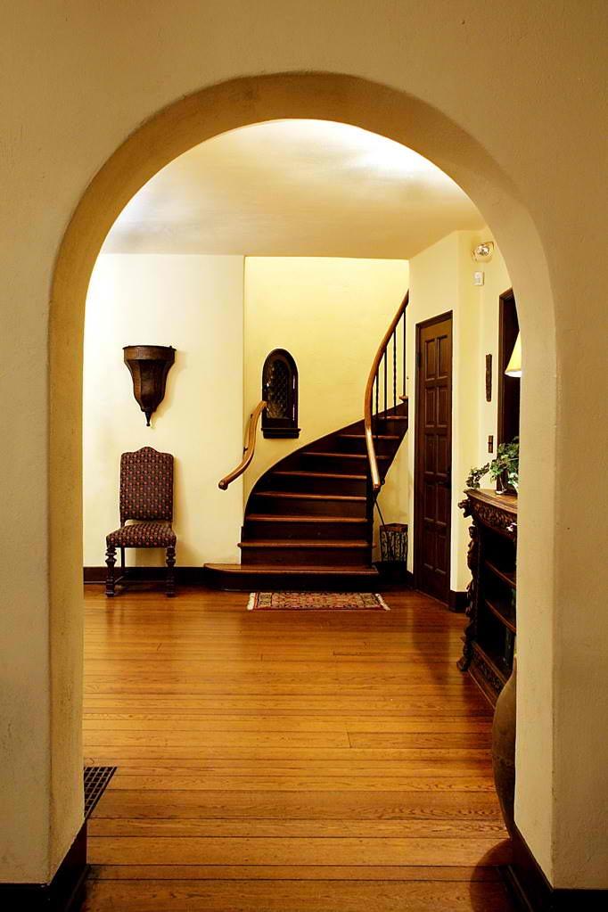Http Www Arthurscatering Com Home