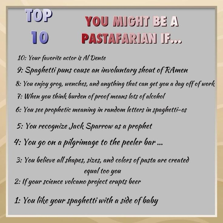 12 best images about Pastafarian on Pinterest