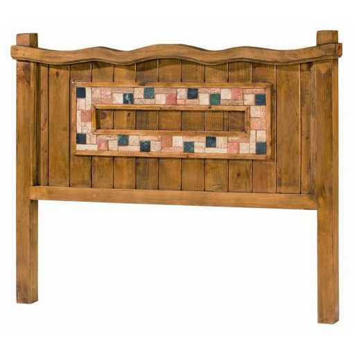 Mejores 50 imágenes de Muebles de madera maciza en Pinterest ...