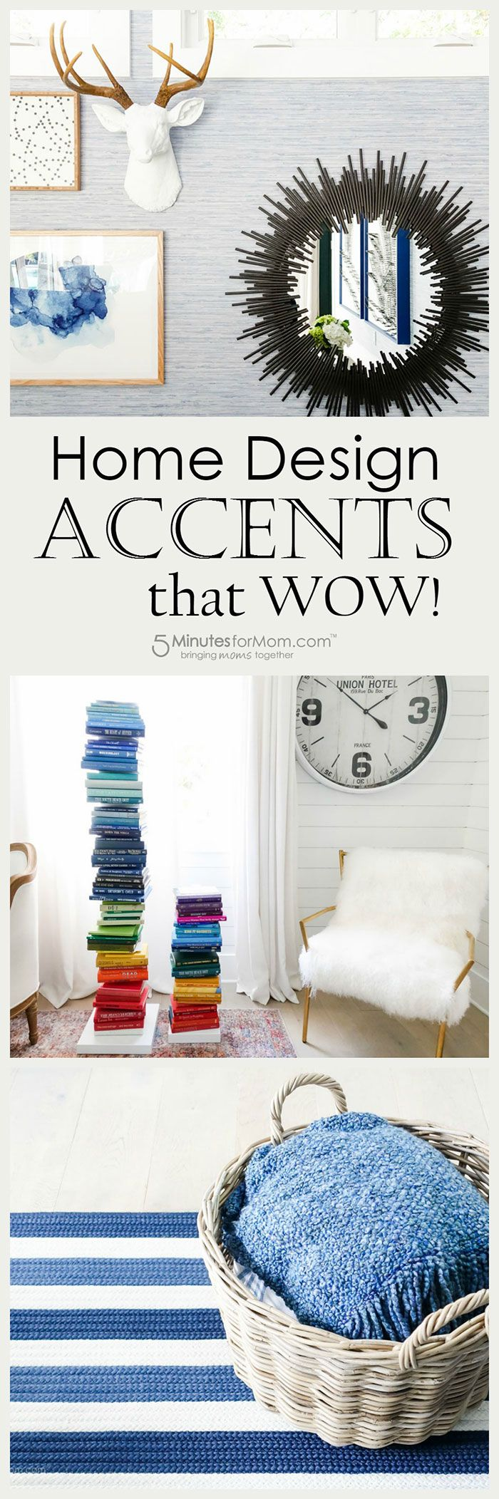 353 best diy home decor images on pinterest diy craft projects