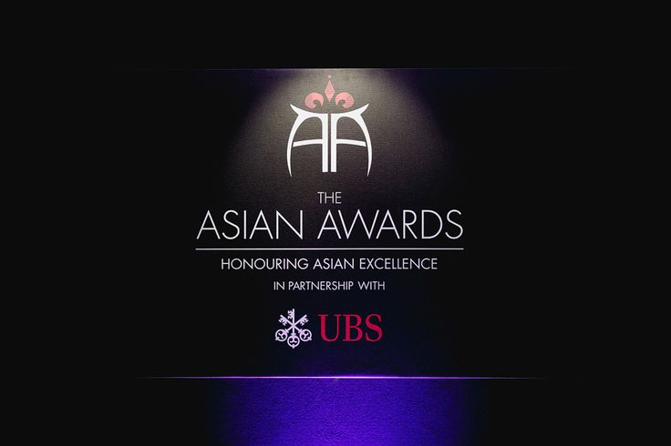 asian awards 2014 london