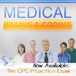 What's The Highest Paid Medical Coding Specialty? | Medical Coding Career Planner