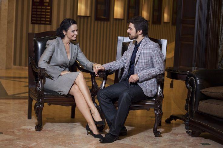 Andreea Marin și-anunță divorțul pe Facebook - http://romaniamondena.ro/andreea-marin-si-anunta-divortul-pe-facebook/
