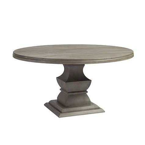 17 Best Images About Tami On Pinterest Pewter Furniture
