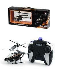 Babies by Stinnos  Remote Helicopter Vmax S  Price: PKR 1249 | Pakistan