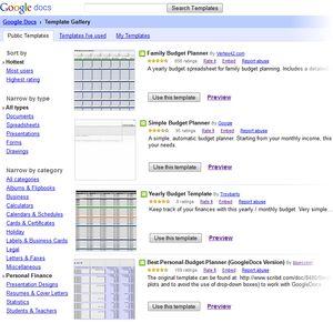 best 25 budget spreadsheet template ideas on pinterest budget