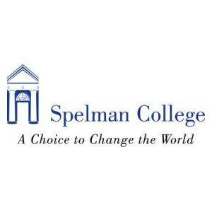 Spelman College, Atlanta, GA