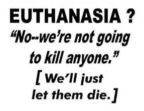 pro euthanasia images - Yahoo Image Search Results | When I think ...