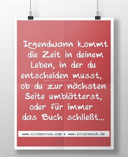 die-seite-des-buches-umblttern-spruch-lustige-facebook-sprche-nico-bartes-14147678138kn4g