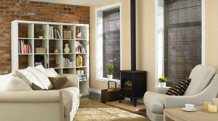 20%* off on #AluminiumVenetianBlinds, call us now on 1300366399 or visit to book online and get free installation.