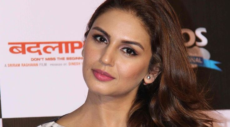 "Mumbai: Actress Huma Qureshi, who will be seen in upcoming horror film ""Dobaara: See Your Evil"" along with her brother Saqib Saleem, says that the horror genre has not been explored properly and hopes this ""high-concept, low-budget"" film will be an exciting watch. ""I think this is the high time in Indian cinema where collaboration … Continue reading ""'Dobaara…' A High Concept, Low Budget Horror Film, Says Huma Qureshi"""