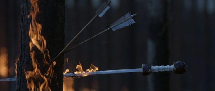 Gladiator, 2000, historical, drama, Ridley Scott, Russell Crowe, Joaquin Phoenix, Connie Nielsen, Oliver Reed, Derek Jacobi, Djimon Hounsou, David Schofield, John Shrapnel, Tomas Arana, Ralf Möller, Spencer Treat Clark, David Hemmings, Tommy Flanagan, Sven-Ole Thorsen, Richard Harris, Omid Djalili, Giannina Facio, Giorgio Cantarini, Tony Curran