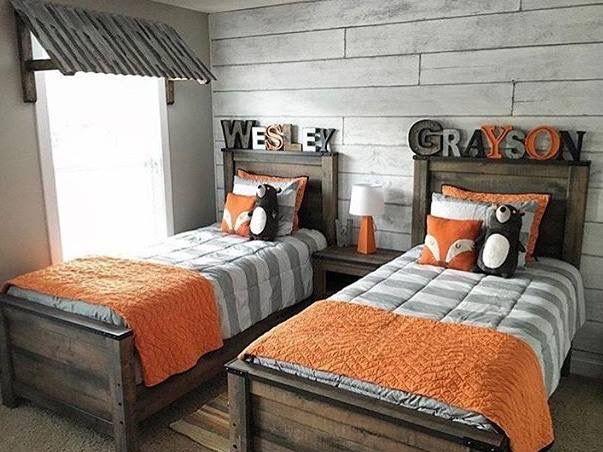 Best 25 ashley furniture kids ideas on pinterest wood for Ashley furniture kids rooms